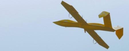 airstrato