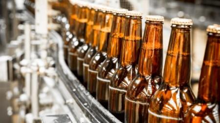 beer-polymer