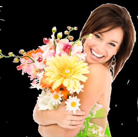 dostavka-cvetov2