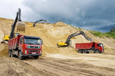 dostavka-peska (1)