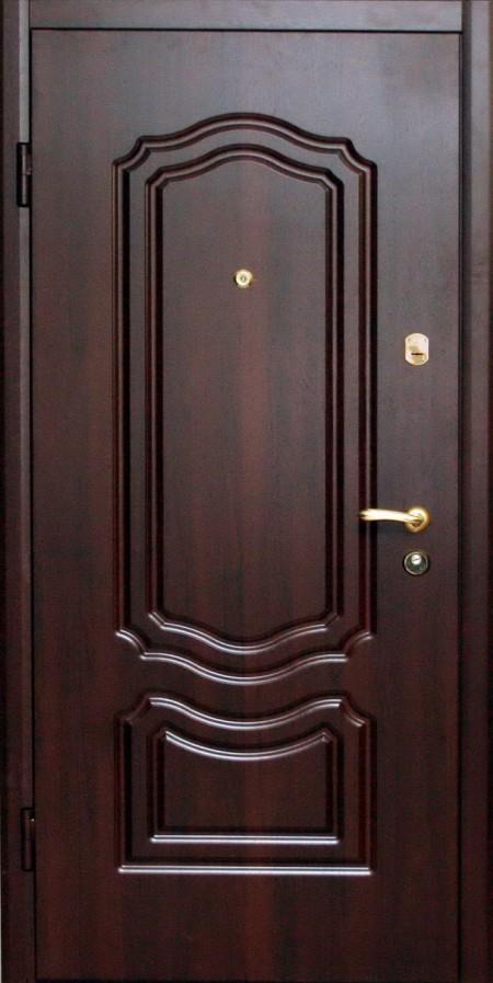 dvojnye-vhodnye-dveri_perelink