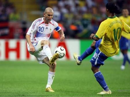 futbol-finty-ronaldino