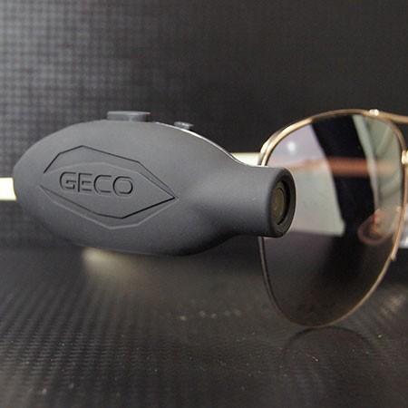 geco mark ii