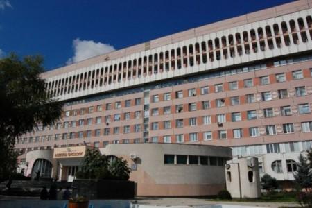 institut-oncologic