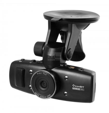 luchshii-navigator-registrator-118