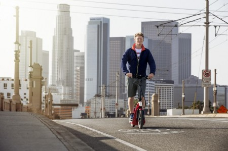 citysurfer