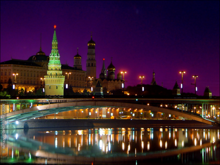 moscow23