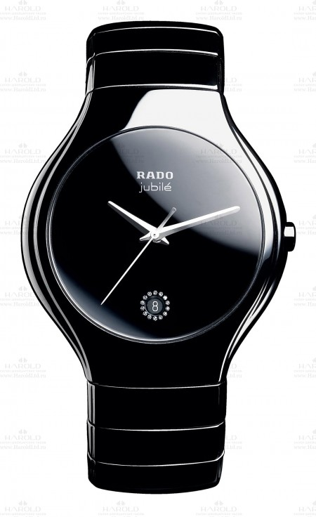 rado-mujskie-chasy-7955-large