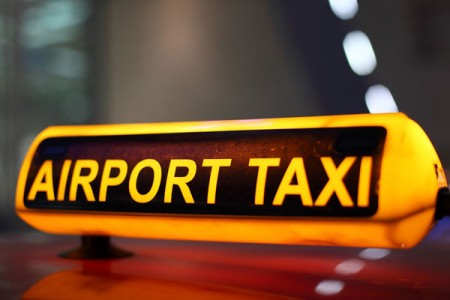 taxi_aeroport_908_777533532