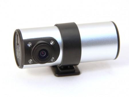 vbd-140g-registrator-bez-monitora