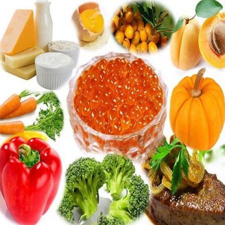 vitamin-A-v-produktah-pitanija