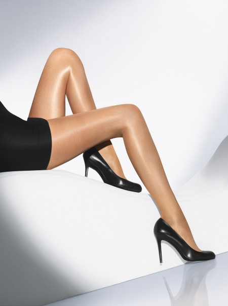 wolford_satin_touch_20_stay_ups_web_2