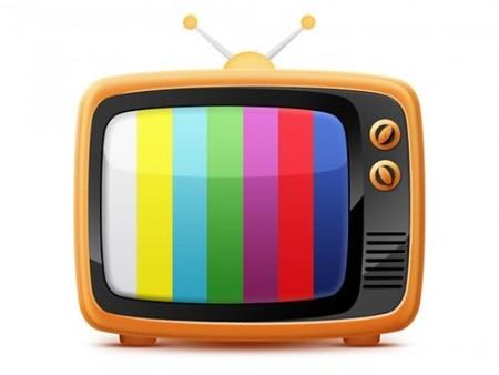 Телевидение-Интересные-факты
