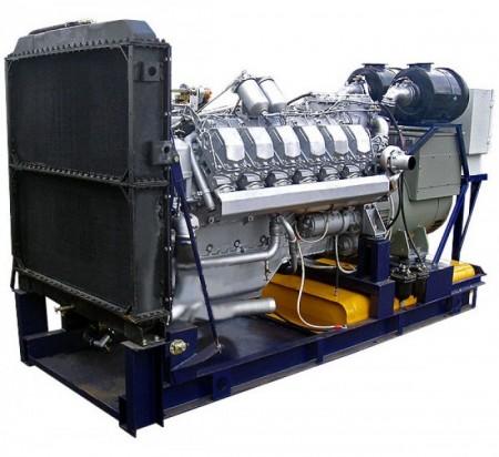 -генератор-АД-500-e1361205777725