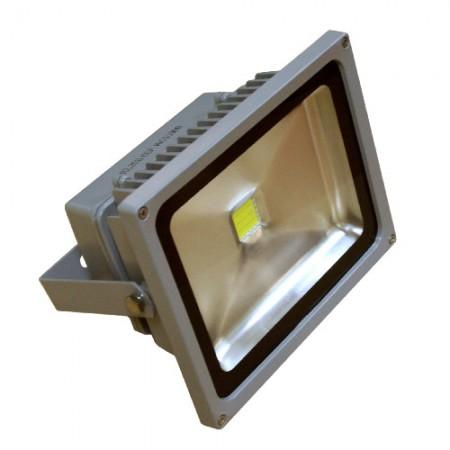прожектор-30вт