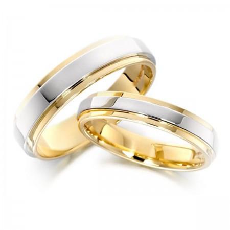 1370882644_0001_single_rings_