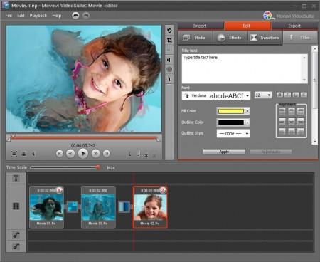 1414601920_movavi-video-editor-redaktor-video