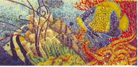 5559312375--dlya-doma-interera-mozaichnoe-panno-morskie-n5425