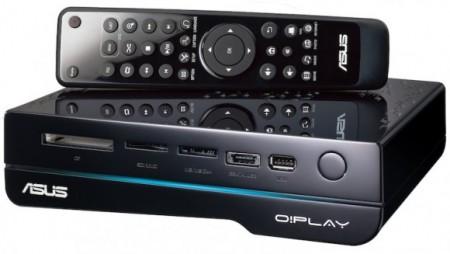 ASUS-OPlay-HD2