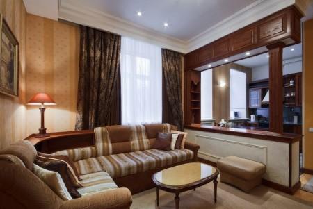 Apartamenty-udobny-j-otdy-h-dlya-vseh-puteshestvennikov-1