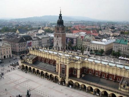 Edem-uchitsya-v-luchshie-universitety-Polshi