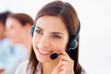 Onlajn-konsultant-dlja-vashego-sajta