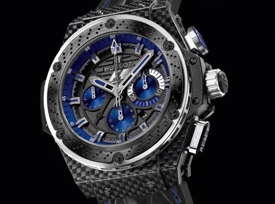 Часы,наручные часы, брендовые часы Приятных