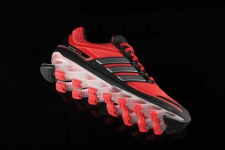 adidas-springblade-running-shoe-650x433