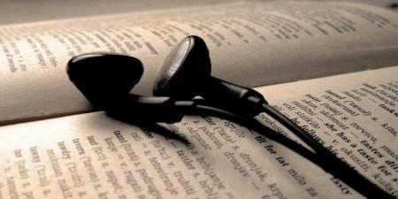 audiokniga i nush