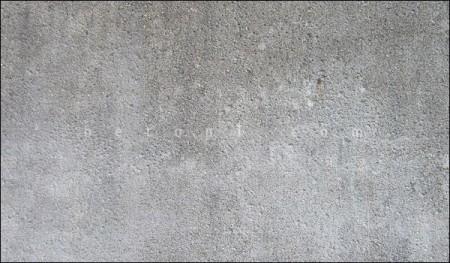beton_100