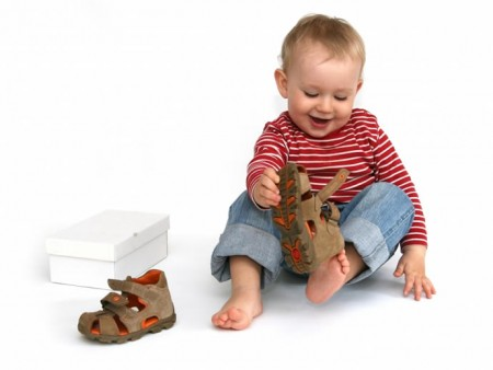 childrens_shoes