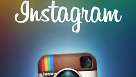 facebook_buys_instagram_for_1_billion_94e65c23fb
