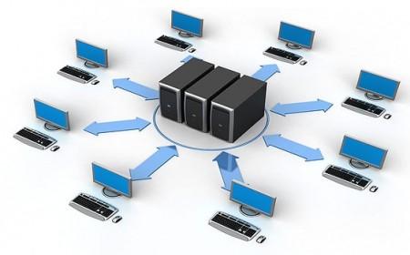 hosting (1)