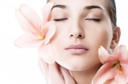 kosmetologia131