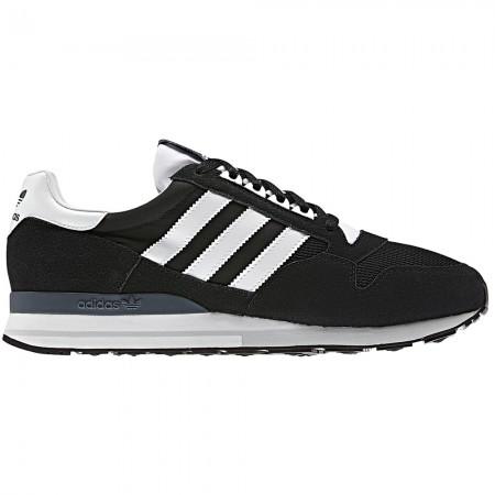 krossovki-muzhskie-adidas-zx-500-shoes-men-s_1