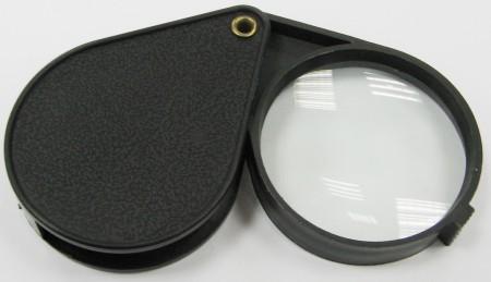 lupa-kaplya3x50mm-60