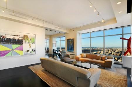 manhatten-new-york-apartamenti-desain-interiera-instahome-ru-4