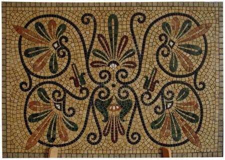 mosaic_11