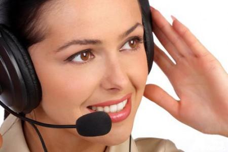 onlajn-konsultant