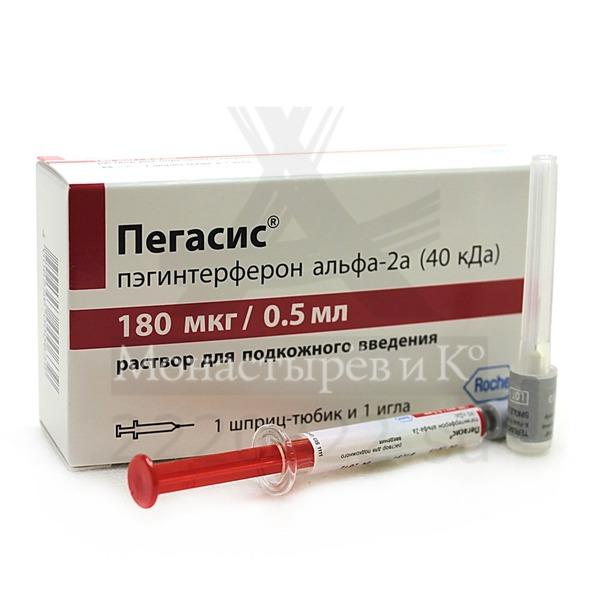 лучшее лекарство от паразитов в организме человека