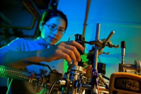 quantum harddrive