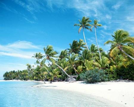 rajskij-ostrov-samui