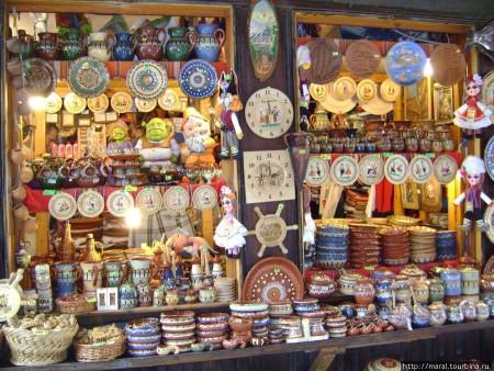 shopping_v_bolgarii_terembg