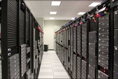 the-foundation-of-the-site-is-hosting
