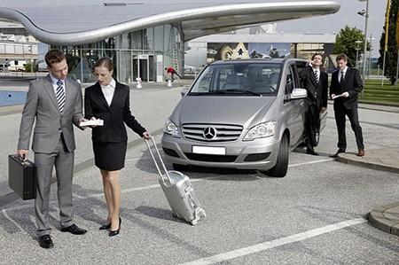 transfer-aeroport