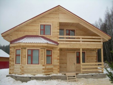 wood-house5
