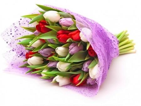 Красивые-цветы-на-заказ-в-интернете.