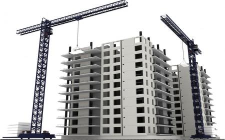 многоэтажное-строительство