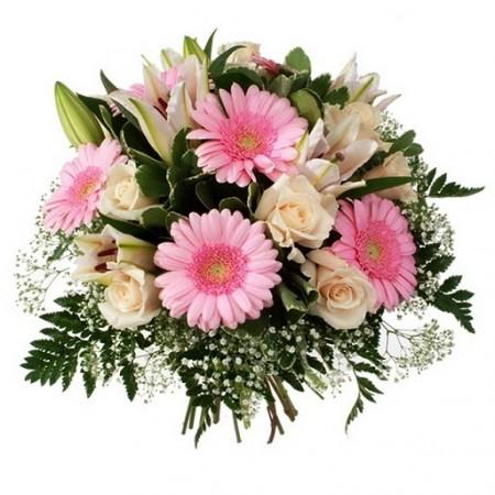цветы_интернет_2