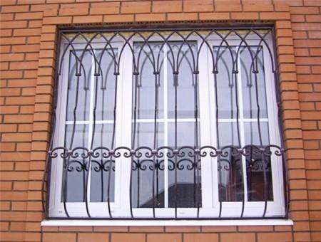 1381175221_plastikovye-okna-10